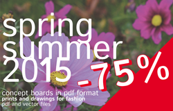 dressing-trendsbook_spring-summer_2015_0.75_1.png