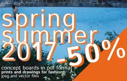dressing-trendsbook_spring_summer_17_special_offer