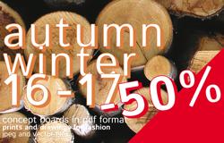 dressing-trendsbook_autumn-winter_16-17_special_offer_50
