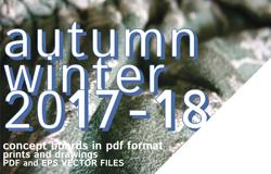 Winter 2O17-18