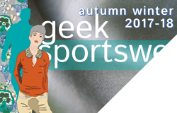 dressing-trendsbook_autumn-winter_17-18_geek_sportswear
