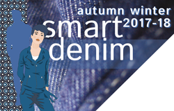 dressing-trendsbook_autumn-winter_17-18_smart_denim