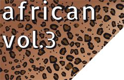 dressing-trendsbook_african_vol.3