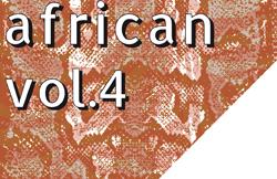 dressing-trendsbook_african_vol.4