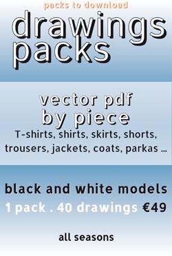 dressing-trendsbook_databank_drawings_1701