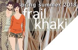 dressing-trendsbook_spring_summer_18_frail_khaki