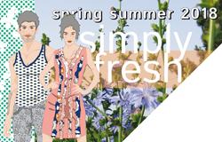 dressing-trendsbook_spring_summer_18_simply_fresh