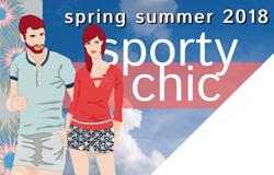 dressing-trendsbook_spring_summer_18_sporty_chic