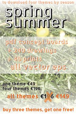 dressing-trendsbook_seasons_summer_1701