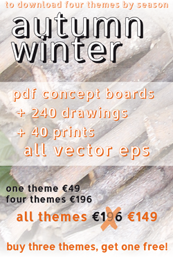 dressing-trendsbook_seasons_winter_1701