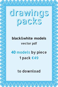 dressing-trendsbook_databank_drawings_1801