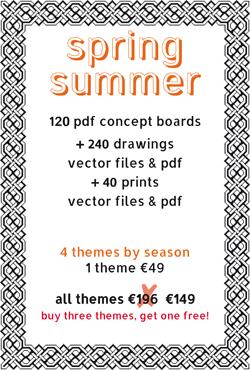 dressing-trendsbook_trends_forecast_summer_1801