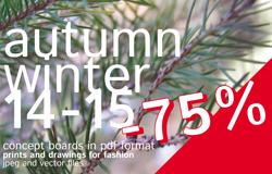 dressing-trendsbook_autumn-winter_2014-15_0.25
