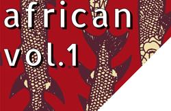 dressing-trendsbook_prints_african_vol.1
