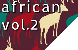 dressing-trendsbook_prints_african_vol.2
