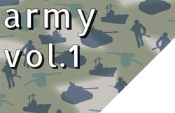 dressing-trendsbook_prints_army_vol.1