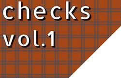 dressing-trendsbook_prints_checks_vol.1