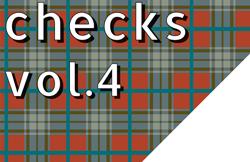 dressing-trendsbook_prints_checks_vol.4
