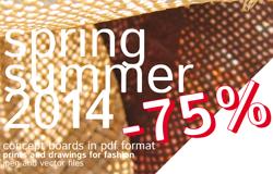 dressing-trendsbook_spring-summer_2014_0.25_2