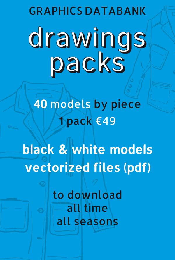 dressing-trendsbook_databank_drawings_1810