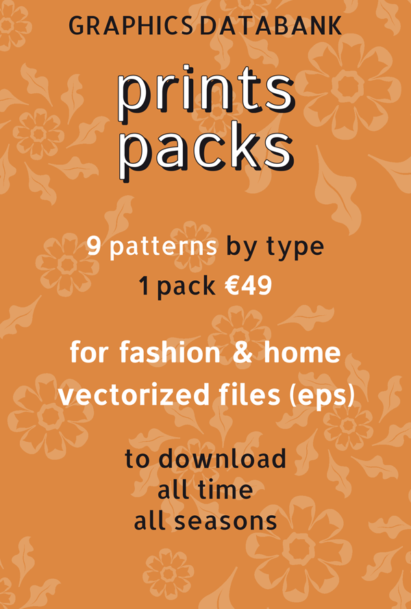 dressing-trendsbook_databank_prints_1801